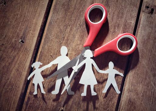 Racine, divorce, attorney, lawyer, child placement, child support, child custody,