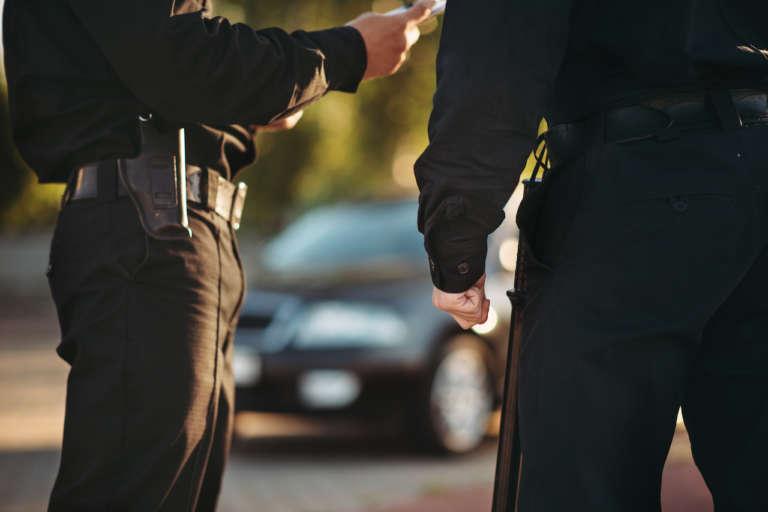 traffic ticket, traffic violation, speeding ticket, owi,