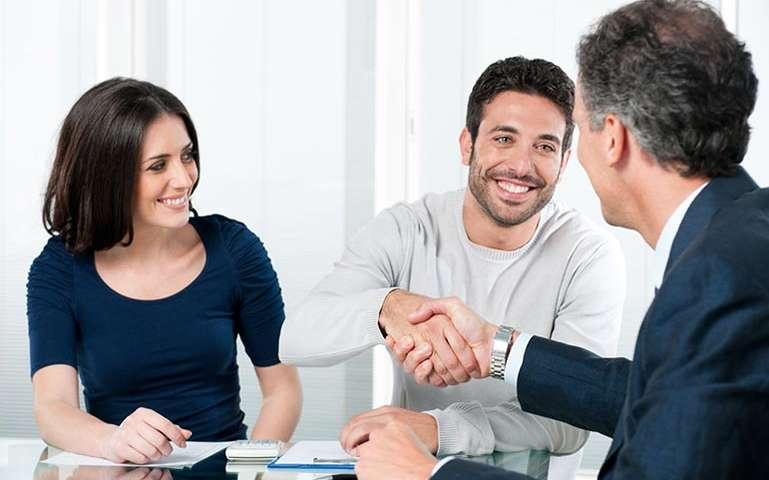 mediation service, divorce, child custody, child placement, lawyer
