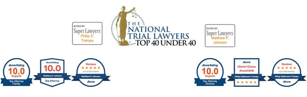 top-rated, law, firm, divorce, attorney, lawyer, trial lawyers