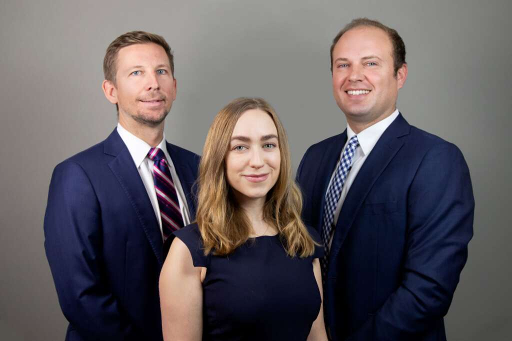 Divorce Attorneys, Lawyers, Racine, Kenosha, nearby areas